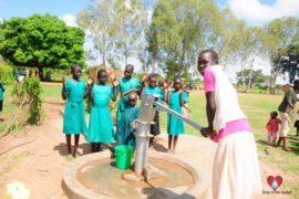 water wells africa uganda drop in the bucket charity malera primary school-10