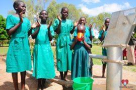water wells africa uganda drop in the bucket charity malera primary school-11