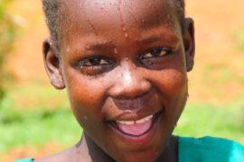 water wells africa uganda drop in the bucket charity malera primary school-12