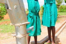 water wells africa uganda drop in the bucket charity malera primary school-13