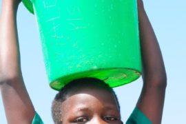 water wells africa uganda drop in the bucket charity malera primary school-14