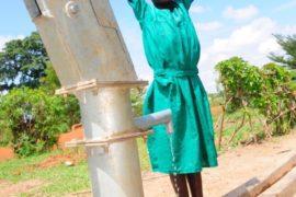 water wells africa uganda drop in the bucket charity malera primary school-15