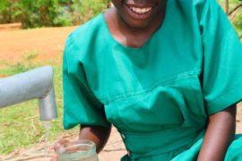 water wells africa uganda drop in the bucket charity malera primary school-16