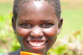 water wells africa uganda drop in the bucket charity malera primary school-17