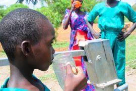 water wells africa uganda drop in the bucket charity malera primary school-18