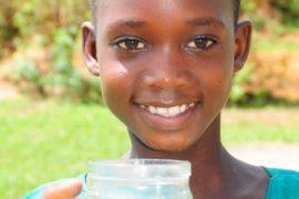 water wells africa uganda drop in the bucket charity malera primary school-19