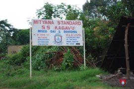 water wells africa uganda drop in the bucket mityana standard secondary school-01