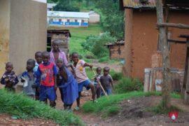 water wells africa uganda drop in the bucket mityana standard secondary school-03