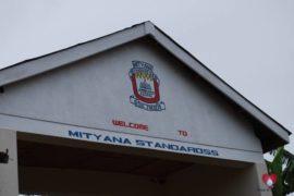 water wells africa uganda drop in the bucket mityana standard secondary school-04