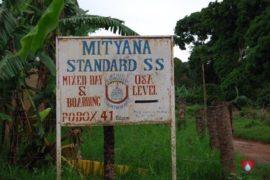 water wells africa uganda drop in the bucket mityana standard secondary school-05