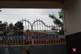 water wells africa uganda drop in the bucket mityana standard secondary school-06