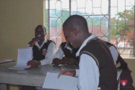 water wells africa uganda drop in the bucket mityana standard secondary school-12