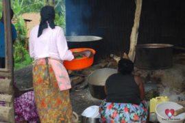 water wells africa uganda drop in the bucket mityana standard secondary school-18