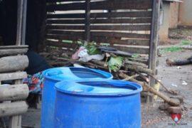 water wells africa uganda drop in the bucket mityana standard secondary school-19