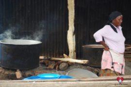 water wells africa uganda drop in the bucket mityana standard secondary school-20