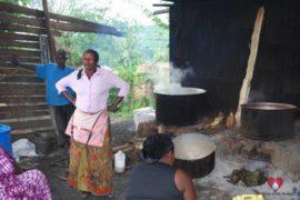 water wells africa uganda drop in the bucket mityana standard secondary school-22