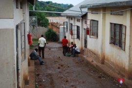 water wells africa uganda drop in the bucket mityana standard secondary school-25
