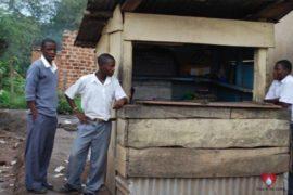 water wells africa uganda drop in the bucket mityana standard secondary school-26