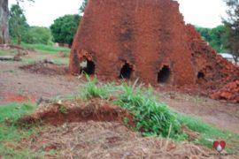 water wells africa uganda drop in the bucket mityana standard secondary school-28