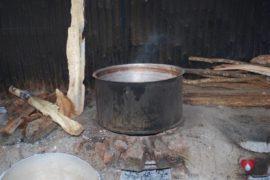 water wells africa uganda drop in the bucket mityana standard secondary school-30