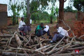 water wells africa uganda drop in the bucket mityana standard secondary school-32