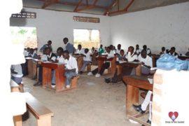 water wells africa uganda drop in the bucket mityana standard secondary school-33