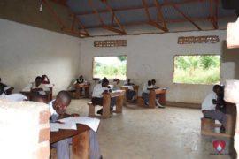 water wells africa uganda drop in the bucket mityana standard secondary school-34
