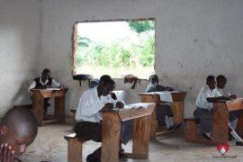 water wells africa uganda drop in the bucket mityana standard secondary school-35