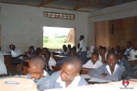 water wells africa uganda drop in the bucket mityana standard secondary school-38