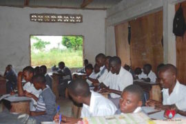 water wells africa uganda drop in the bucket mityana standard secondary school-39