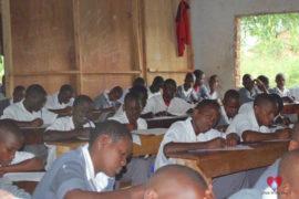water wells africa uganda drop in the bucket mityana standard secondary school-40