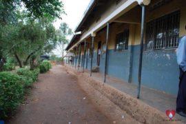water wells africa uganda drop in the bucket mityana standard secondary school-43
