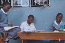 water wells africa uganda drop in the bucket mityana standard secondary school-47