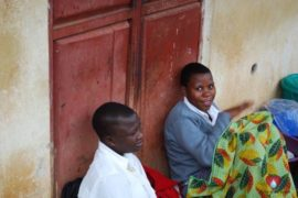 water wells africa uganda drop in the bucket mityana standard secondary school-49