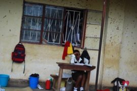 water wells africa uganda drop in the bucket mityana standard secondary school-52
