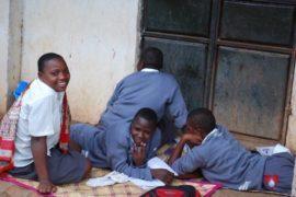 water wells africa uganda drop in the bucket mityana standard secondary school-53