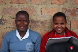 water wells africa uganda drop in the bucket mityana standard secondary school-55
