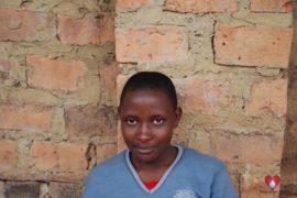 water wells africa uganda drop in the bucket mityana standard secondary school-56