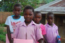 water wells africa uganda drop in the bucket mityana standard secondary school-60