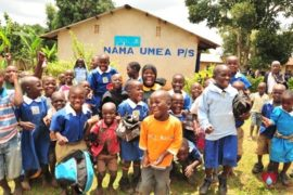water wells africa uganda drop in the bucket namaumea primary school-05