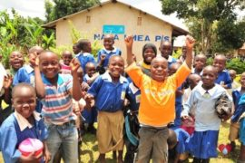 water wells africa uganda drop in the bucket namaumea primary school-07