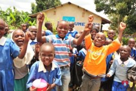 water wells africa uganda drop in the bucket namaumea primary school-10