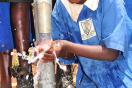 water wells africa uganda drop in the bucket namaumea primary school-106