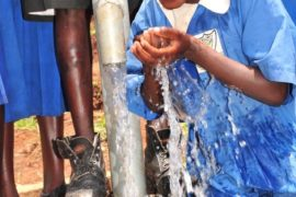 water wells africa uganda drop in the bucket namaumea primary school-109