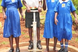 water wells africa uganda drop in the bucket namaumea primary school-114