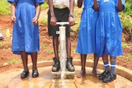 water wells africa uganda drop in the bucket namaumea primary school-116