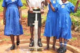 water wells africa uganda drop in the bucket namaumea primary school-120