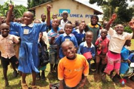 water wells africa uganda drop in the bucket namaumea primary school-13
