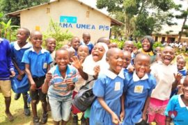 water wells africa uganda drop in the bucket namaumea primary school-23