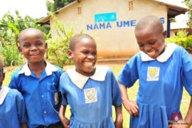 water wells africa uganda drop in the bucket namaumea primary school-35